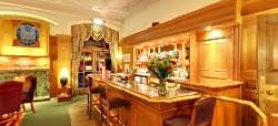Best Western Premier Moor Hall Hotel